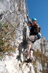 Via Ferrata Jules Carret-7737.jpg