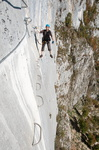 Via Ferrata Jules Carret-7742.jpg